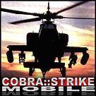 Cobra_Strike_mobile_image