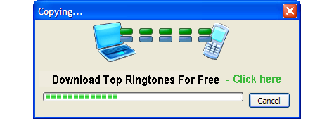 Download Free Ringtone